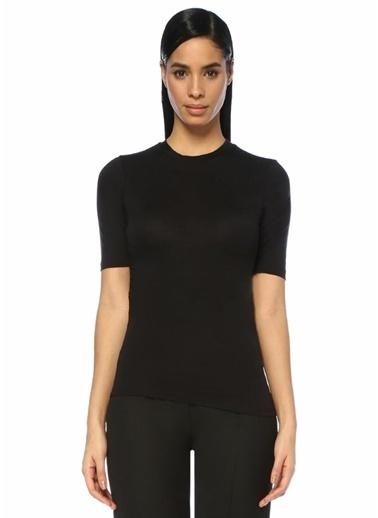 Jacquemus Tişört Siyah